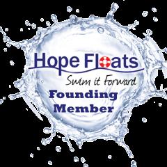 water founding member2 copy